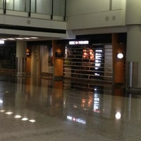 Photo taken at HSBC 匯豐 by George F. on 10/8/2012