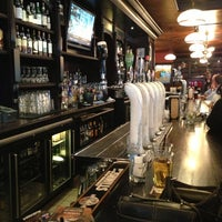 Photo taken at Katie Mullen's Irish Pub by Stephen S. on 10/15/2012