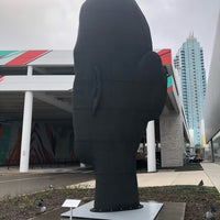 Photo taken at Tampa Museum of Art by Katie F. on 1/23/2018