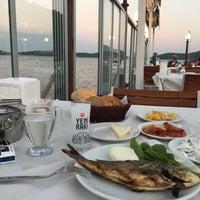 Photo prise au Şahin Restaurant par AKTAŞ A. le7/21/2018