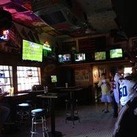 Das Foto wurde bei JT's Pub & Grill von Justin C. am 10/7/2012 aufgenommen