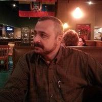 Photo taken at Casa Cha Cha Rough Tex Mex by Carmen A. on 12/19/2013