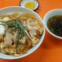 Photo taken at 青木食堂 by taramo c. on 11/4/2015