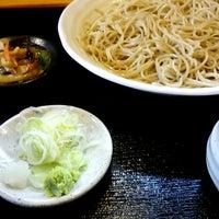 Photo taken at 香庵 by taramo c. on 12/10/2014