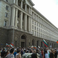 Photo taken at ДАНСwithME by Veneta N. on 7/10/2013