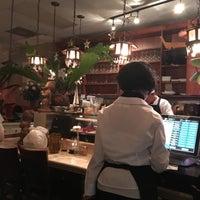 Photo taken at Sawaddee Thai-Sushi Restaurant by Eduardo K. on 7/30/2016