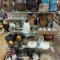 Photo taken at HomeGoods by Elizabeth W. on 9/4/2013