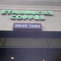 Starbucks indian trail nc reheart Gallery