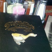 Photo taken at T. Phillips Alehouse & Grill by Charlie Q. on 9/2/2013