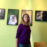 9/8/2013에 Chris W.님이 Munchies Coffee House and Bakery에서 찍은 사진