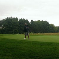 Photo taken at Morning Star Golf Club by Terry H. on 8/21/2014