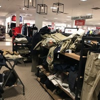 Photo taken at JCPenney by Terry H. on 1/7/2017