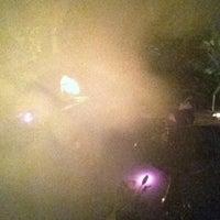 Photo taken at Renatos Terrace Bar by Ренат Н. on 7/31/2013