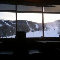Foto tomada en Foggy Goggle por Joe M. el 2/1/2013