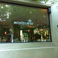 Foto tomada en Montego Bay por Andres R. el 12/7/2012