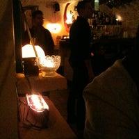 Photo taken at RampaVilla by Silvio L. on 10/27/2012