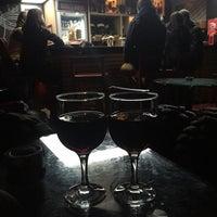 Снимок сделан в Букет вина / Buket Vyna пользователем Марта М. 1/21/2018