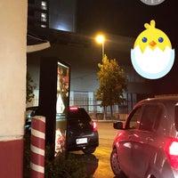 Photo taken at McDonald's by Koto G. on 4/13/2017