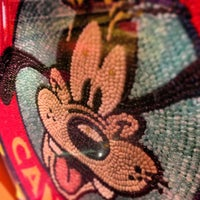 Photo taken at Goofy's Candy Company by Matthew G. on 12/15/2012
