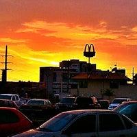 Photo taken at McDonald's by Jose Rafael C. on 11/11/2013