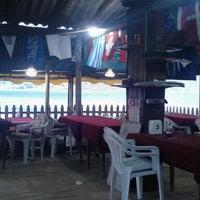 10/29/2016에 Ergün G.님이 Ali Baba Restaurant Bozukkale에서 찍은 사진