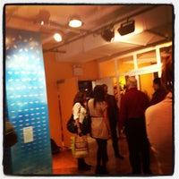 9/27/2012にAlex H.がLark Play Development Centerで撮った写真