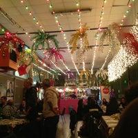 Foto scattata a La Balera dell'Ortica da Pierpaolo R. il 12/20/2012