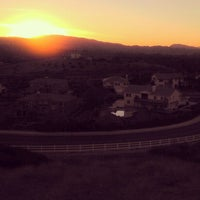 Photo taken at City of Yucaipa by Lindsay B. on 11/24/2012