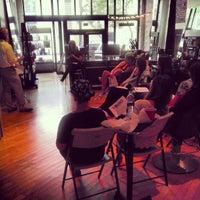 Style Lounge Salon