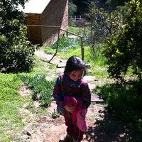 Photo taken at miconstanza by Karina E. on 8/4/2013