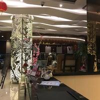 Foto diambil di Atria Hotel & Conference Malang oleh Hellen . pada 1/27/2017
