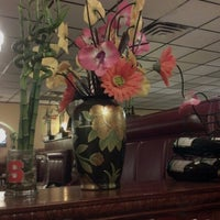 Photo taken at Fuji Chinese Buffet by Diana S. on 12/4/2012