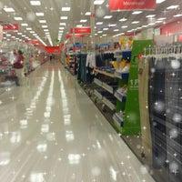 Foto diambil di Target oleh Stephanie S. pada 10/17/2013