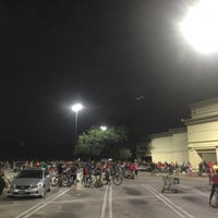 Photo taken at Randalls by Michael R. on 9/26/2015