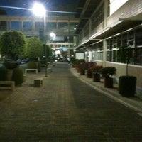 Photo taken at Edificio B by Luis J. on 11/1/2012