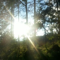 Photo taken at Ватулино by Irina B. on 7/26/2013