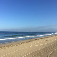 Photo taken at California by Sandy J. on 7/11/2016