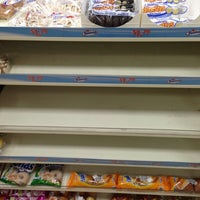 Photo taken at 7-Eleven by Eugene W. on 11/18/2012