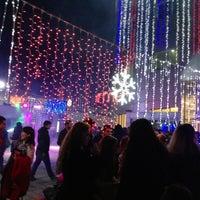 12/27/2012 tarihinde Gözde G.ziyaretçi tarafından Yeni Yüzyıl Üniversitesi'de çekilen fotoğraf