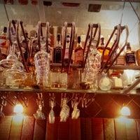 Снимок сделан в Friends пользователем bob99problems 12/17/2012