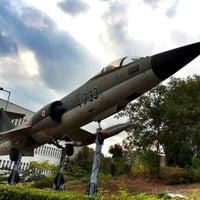 11/19/2013 tarihinde Tugce K.ziyaretçi tarafından Uçak ve Uzay Bilimleri Fakültesi'de çekilen fotoğraf