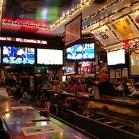 Photo taken at Bobby Valentine's Sports Gallery by Richard R. on 12/9/2012