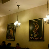 Photo taken at Sal's Pizza by Divya G. on 12/31/2012