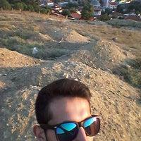 Photo taken at İlker Clup by Tolgahan B. on 7/25/2016