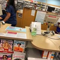 Foto tomada en CVS/pharmacy por Sean F. el 7/15/2018