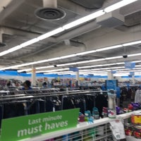 Photo taken at Ross Dress for Less by Sean F. on 10/12/2017