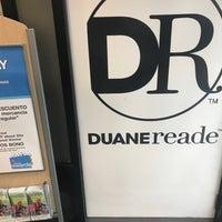 Photo taken at Duane Reade by Sean F. on 6/6/2017