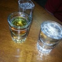 Photo taken at jakes bar by Jake N. on 5/19/2013