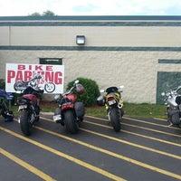 Photo taken at Master Z's Cue Club by Jason W. on 8/10/2013