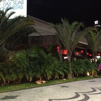 Das Foto wurde bei Taj Bar von Betão S. am 10/14/2012 aufgenommen